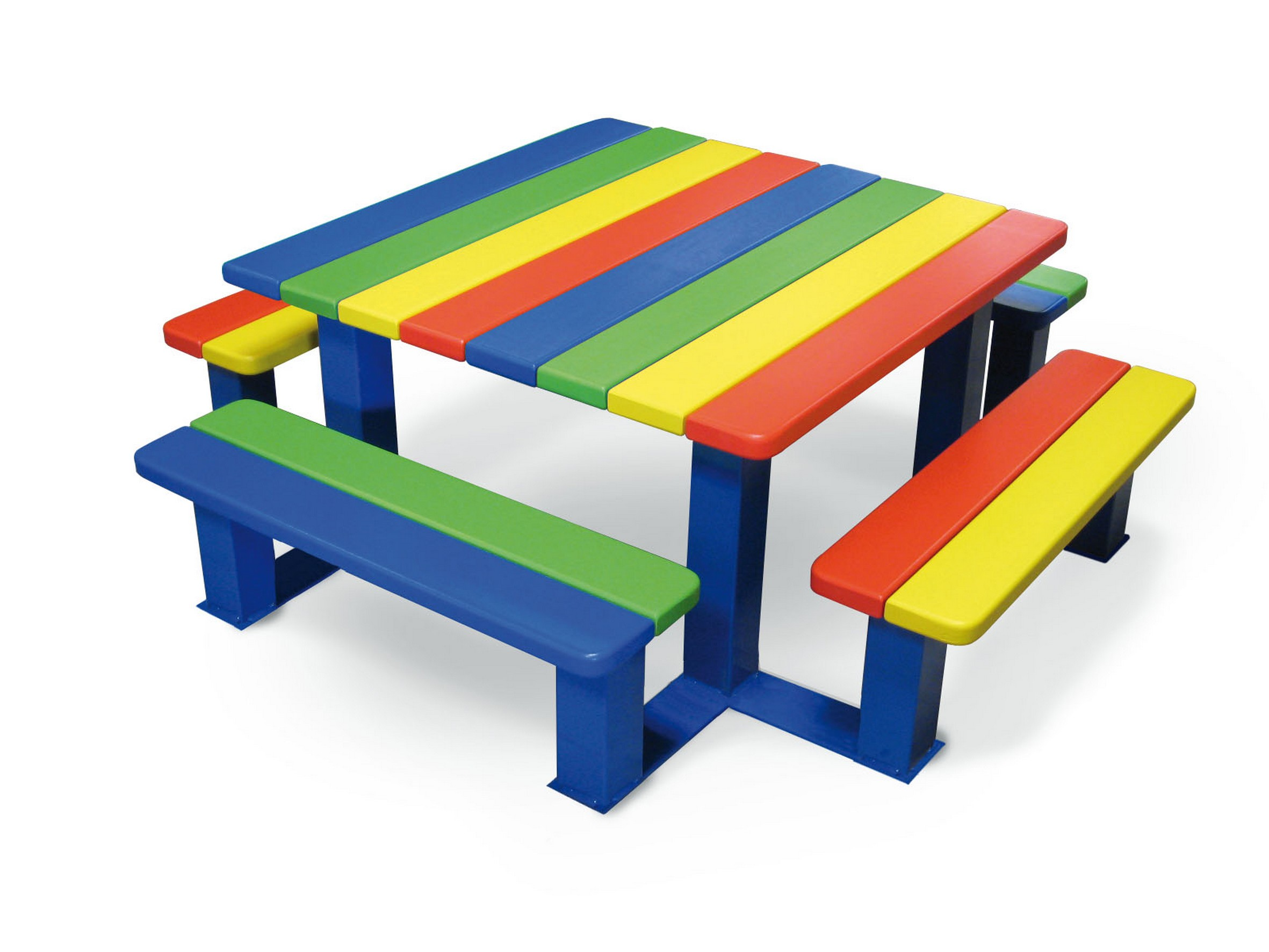 Les tables mobilier enfants france urba fabricant de for Siege de table enfant