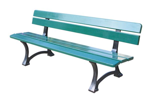 banc le banc public mobilier urbain france urba cr ateur et concepteur de mobilier urbain. Black Bedroom Furniture Sets. Home Design Ideas