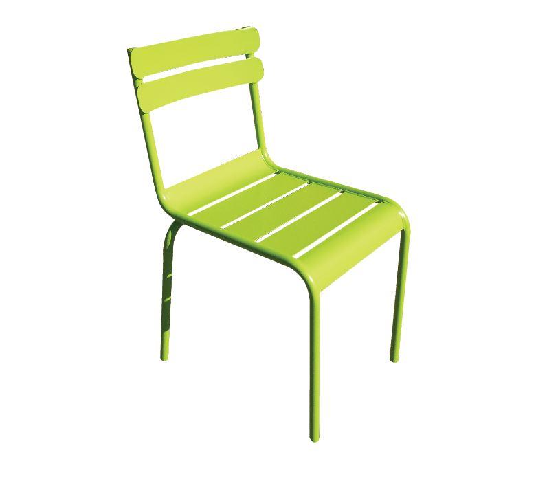 Les chaises | Mobilier Urbain | France Urba | Fabricant de ...