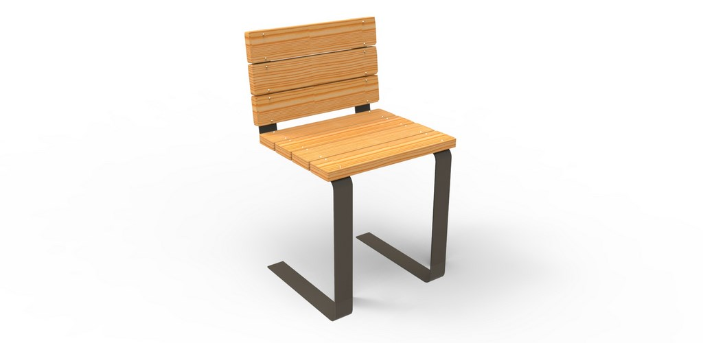 mobilier urbain resineux classe 4 - Ombrage (4)