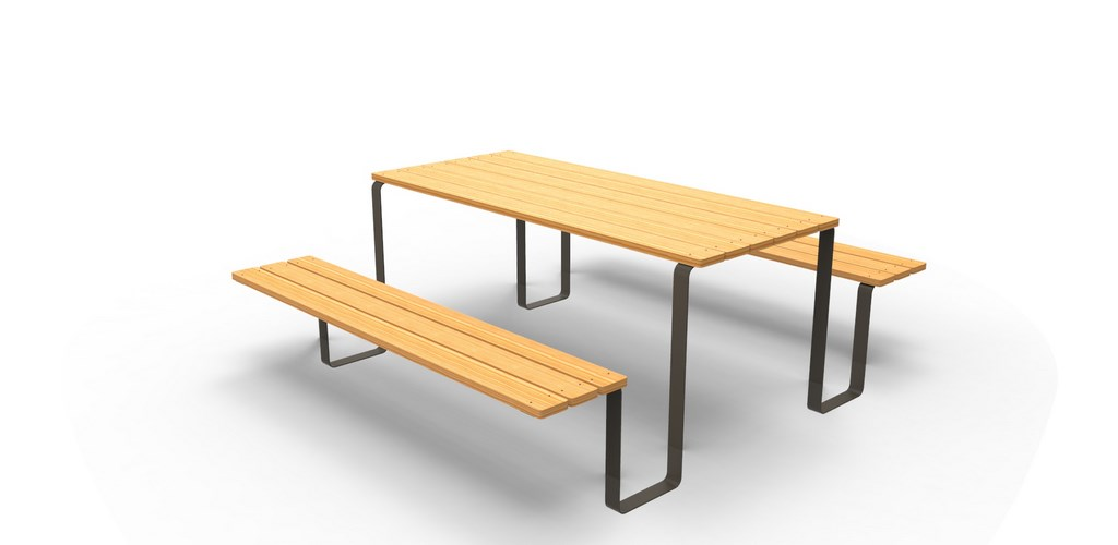 mobilier urbain resineux classe 4 - Ombrage (5)