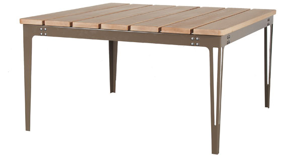 table_france_urba_kameleon