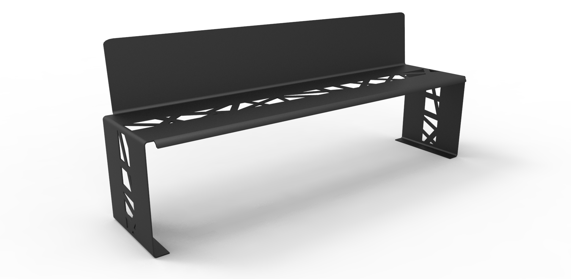 le banc public mobilier urbain france urba fabricant de mobilier urbain am nagement. Black Bedroom Furniture Sets. Home Design Ideas
